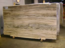 travertine tile travertine wholesale travertine flooring chicago