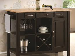 Portable Kitchen Islands With Seating Kitchen Portable Kitchen Island With Seating And 35 Portable