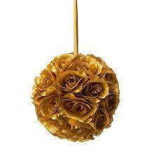 flower balls silk flower wedding supplies pomander balls shopwildthings