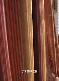 Contemporary Orange Curtains Designs Astonishing Contemporary Window Chintz Burnt Orange Curtains