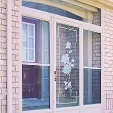 porch enclosures beingessner home exteriors