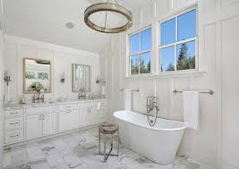 bathroom lighting fixtures ideas farmhouse bathroom light fixtures home lighting design ideas