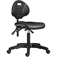 siege d atelier sièges outillage professionnel