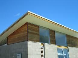 upton architects
