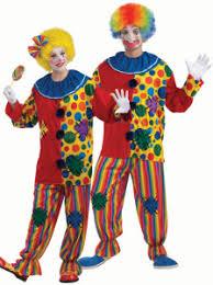 Gonzo Halloween Costume Costumes Start Ideas U0026 Information Blog Heaven