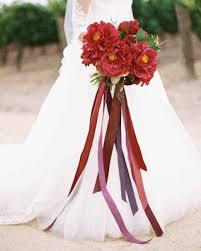 Wedding Flowers For September Wedding Bouquets For September