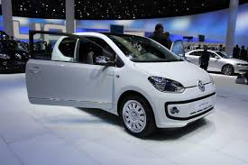volkswagen up white 2011 volkswagen up related infomation specifications weili