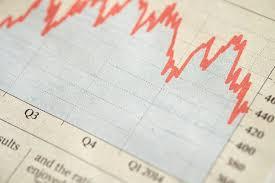 rentenversicherung mit indexbeteiligung indexpartizipation lv 1871 startet rente mit indexpartizipation finanznachrichten