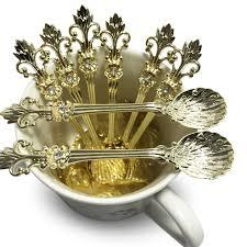amazon com flatware dining u0026 entertaining home u0026 kitchen