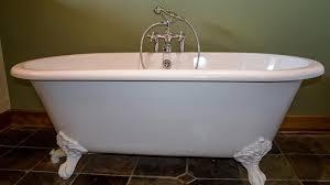 hello from my liberal tears bathtub where i wash clickhole
