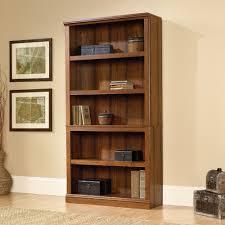Sauder Harbor View Bookcase Bookcase Menards Bookcase Sauder Bookcase Cheap Bookshelf