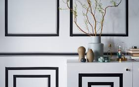 Home Interior Design Do It Yourself by Ideas Ikea
