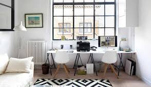 Black And White Home Design Inspiration Home Design In Black And White