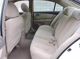 used 2007 kia optima ex at auto house usa saugus