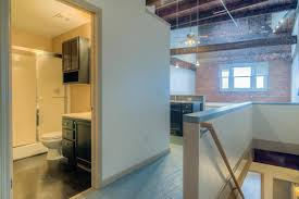 Split Two Bedroom Layout Old Market Lofts Split Level Two Bedroom Elevate Living
