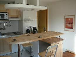 bar de cuisine bar de maison design avec table haute cuisine ikea 2017 et bar de