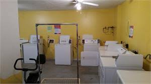 Commercial Laundry Folding Table News Page 8 Of 10 Property Management Commercial And