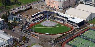 Autzen Stadium Map Goducks Com The University Of Oregon Official Athletics