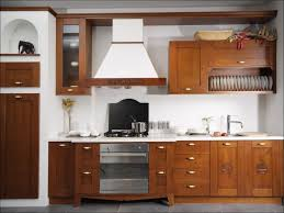 cherry cabinet doors for sale kitchen painting cherry cabinets white oak kitchen cabinets