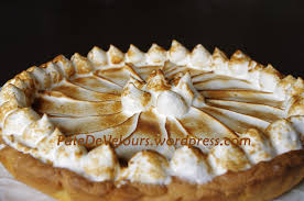 clea cuisine tarte citron clea cuisine tarte citron 48 images clea cuisine tarte citron