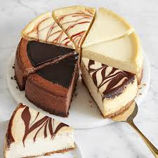 cheesecake delivery send cheesecake gourmet cheesecake delivery