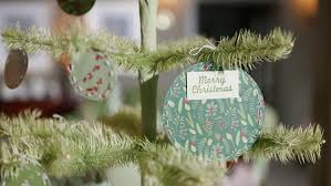 best selling christmas craft ideas for gifts punchedpaper ornament