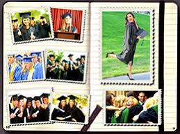 graduation photo album how to make your own photo album add your personal touch