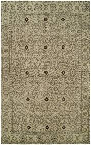 Rustic Rug Transitional Rugs Orange County Rugs Oc Rugs For Sale