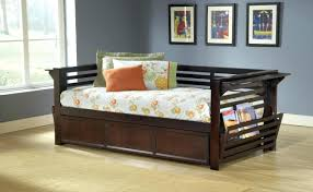 Daybed With Mattress Included Cheap Daybeds Food Facts Info