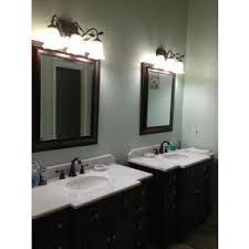 Espresso Vanity Bathroom Allen And Roth Bathroom Vanity Luxury Home Design Ideas