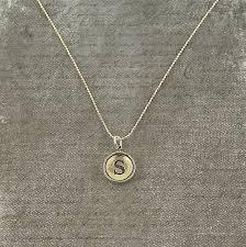 s necklace best s necklace photos 2017 blue maize