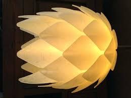 lighting inc new orleans louisiana pine cone l shades lighting inc new orleans la angelrose info