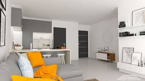 1 room apartment purchase apartment 2 rooms 32 sq m cannes stéphane plaza