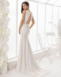 rosa clara wedding dresses rosa clara innovative harmonious modern and balanced gowns