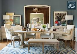 the 25 best living spaces jeff lewis ideas on pinterest ikea