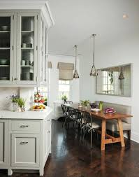 narrow kitchen tables for sale small kitchen dining table ideas large size of kitchen kitchen table