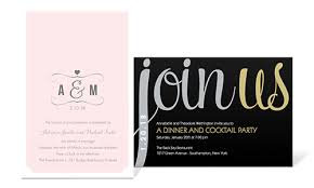 dinner invitation wording corporate cocktail party invitation wording endo re enhance