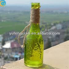 Bottle Vases Wholesale Wholesale Wine Glass Vases Wholesale Wine Glass Vases Suppliers