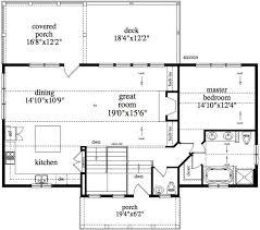 Mountain Cabin Floor Plans 1 Bedroom 1 Bath Cabin U0026 Lodge House Plan Alp 0a29 Allplans Com