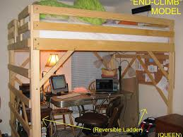 Full Size Trundle Beds For Adults Bunk Beds Agreeable Ikea Bed Trundle With Drawers Underneath