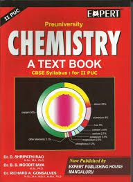 expert chemistry refresher course price in india buy expert