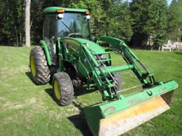 Good Condition Craigslist Used Farm Tractors Buy Or Sell Farming Equipment In Ontario Used Cars U0026 Vehicles