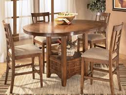 ashley furniture dining room chairs bar stools wonderful ashley furniture bar stools high resolution