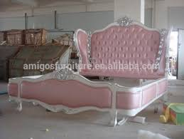 Princes Bed Alibaba Luxurious Queen Size Princess Bed For Modern Bedroom Buy