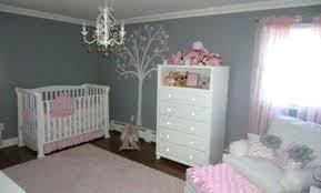 idée déco pour chambre bébé fille idee chambre bebe fille aussi related article idee chambre bebe