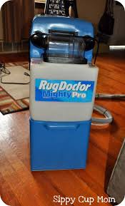 Rug Doctor Mighty Pro X3 28 Rug Doctor Com For Hire Rug Doctor Carpet Cleaner 24