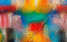 Colorful Painting by Colorful Painting Wallpapers Colorful Painting Stock Photos