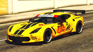 28 corvette c7r chevrolet corvette c7 z06 quot c7r edition