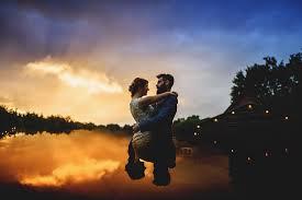 destination wedding photography destination wedding photographer uk europe worldwide