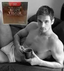 jual obat herbal kopi untuk stamina pria kopi stamina lelaki kopi